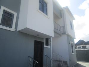 2 bedroom Flat / Apartment for rent Orchid way Ikota Lekki Lagos