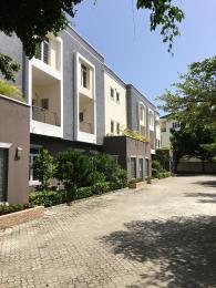 Flat / Apartment for rent Femi Sule Str, Dideolu Estate Victoria Island Lagos