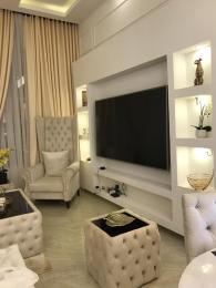 2 bedroom Flat / Apartment for shortlet s Mabushi Abuja