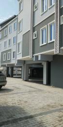 2 bedroom Flat / Apartment for rent Oral Oral Estate Lekki Lagos