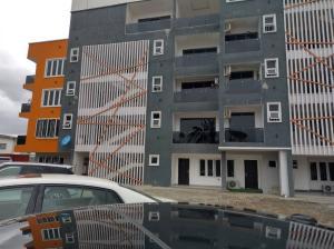 2 bedroom Flat / Apartment for sale OGBA GRA Ogba Lagos