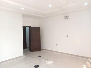 2 bedroom Blocks of Flats House for rent Kuboye road, Lekki Phase 1 Lekki Lagos