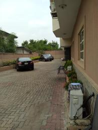 2 bedroom Flat / Apartment for rent -Abacha est Abacha Estate Ikoyi Lagos