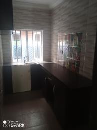 2 bedroom Blocks of Flats House for rent Dopemu akowonjo side Akowonjo Alimosho Lagos