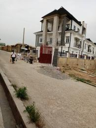 2 bedroom Blocks of Flats House for rent Elepe Royal Estate, Aga, Ebute Ikorodu Lagos