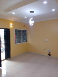 2 bedroom Blocks of Flats House for rent Haruna, Ikorodu Lagos