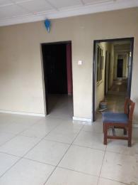 2 bedroom Flat / Apartment for rent Alaka Estate Alaka Estate Surulere Lagos