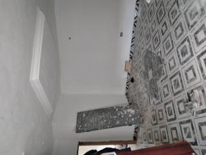 1 bedroom mini flat  Blocks of Flats House for rent Off Thomas Salako , Close to tantalizer Ogba Bus-stop Ogba Lagos