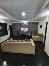 2 bedroom House for sale Otedola  Omole phase 2 Ojodu Lagos