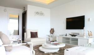 2 bedroom Flat / Apartment for shortlet  Èko Atlantic Black Pearl Apartments VI Adeola Odeku Victoria Island Lagos