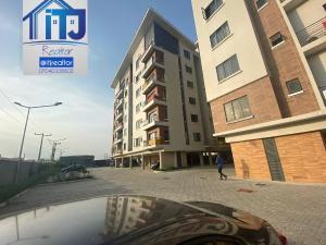 2 bedroom Blocks of Flats for sale Ikate Ikate Lekki Lagos