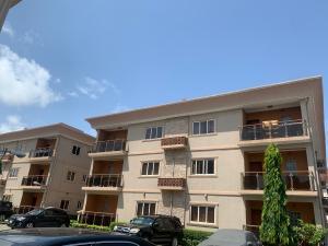 2 bedroom Flat / Apartment for rent Palace road  ONIRU Victoria Island Lagos