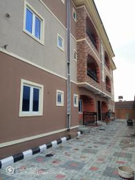 2 bedroom House for rent Pepperoni Ada George Port Harcourt Rivers