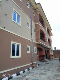 2 bedroom Blocks of Flats House for rent Pepperoni Ada George Port Harcourt Rivers
