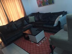 2 bedroom Mini flat Flat / Apartment for shortlet Plot5, TYdanjuma Street, Dideolu Estate  Victoria Island Extension Victoria Island Lagos