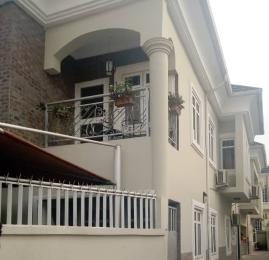 2 bedroom Flat / Apartment for rent Lagos Business school (LBS) Axis  Olokonla Ajah Lagos