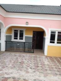 2 bedroom Semi Detached Bungalow House for rent Afinyanu, Ologuneru road Ibadan Oyo