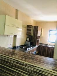 2 bedroom Flat / Apartment for shortlet - Wuse 2 Abuja