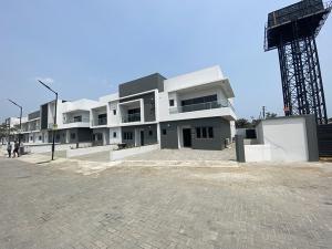 2 bedroom Terraced Duplex for sale Urban Prime Off Lekki-Epe Expressway Ajah Lagos