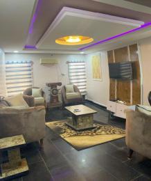 2 bedroom Flat / Apartment for shortlet Garki 1 Abuja