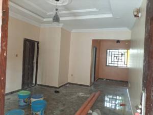 2 bedroom Blocks of Flats House for rent Farm Road  Eliozu Port Harcourt Rivers