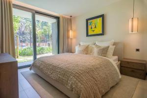 2 bedroom Flat / Apartment for sale   Lagos Island Lagos Island Lagos