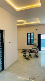 2 bedroom Flat / Apartment for rent Beside Patron Sangotedo Lagos