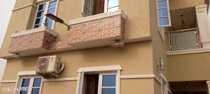 2 bedroom Shared Apartment Flat / Apartment for rent Orimerunmu Rd,Asese Ibafo Obafemi Owode Ogun