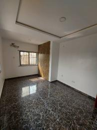 2 bedroom Shared Apartment Flat / Apartment for rent -Magodo Ph2 Magodo GRA Phase 1 Ojodu Lagos
