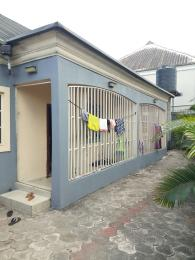 2 bedroom Blocks of Flats House for sale New Rd Ada George Port Harcourt Rivers