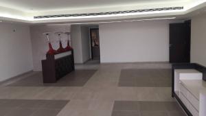 3 bedroom Flat / Apartment for sale Titanium Tower Gerard road Ikoyi Lagos