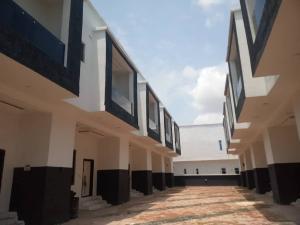 3 bedroom Terraced Duplex for sale Ado Ajah Lagos