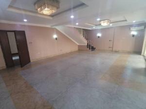 3 bedroom Massionette for rent In A Mini Estate Gaduwa Abuja