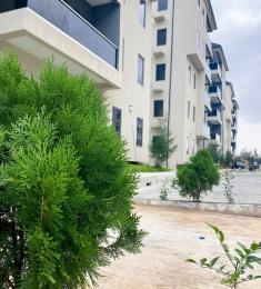 3 bedroom Flat / Apartment for sale Ikota Ikota Lekki Lagos
