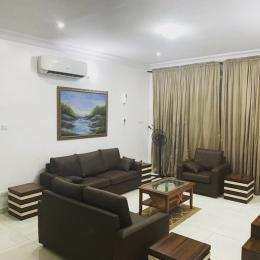 3 bedroom Flat / Apartment for shortlet Cadogan Estate Osapa london Lekki Lagos
