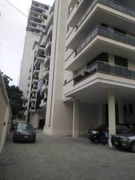 Flat / Apartment for sale Off Bourdillon  Old Ikoyi Ikoyi Lagos