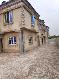 3 bedroom Flat / Apartment for rent Pedro road bogije town, Ibeju lekki Lagos. Eputu Ibeju-Lekki Lagos