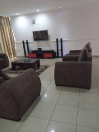 3 bedroom Flat / Apartment for shortlet 1004 Estate  1004 Victoria Island Lagos