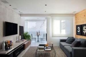 3 bedroom Blocks of Flats House for sale Awolowo Road Ikoyi Lagos