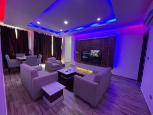 Flat / Apartment for shortlet 2nd Ave Banana Island Ikoyi Lagos