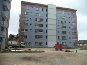 3 bedroom Flat / Apartment for rent Ahmadu Bello Ahmadu Bello Way Victoria Island Lagos