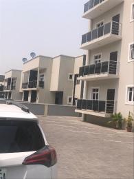 3 bedroom Flat / Apartment for rent Ligali Ligali Ayorinde Victoria Island Lagos