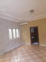 3 bedroom Flat / Apartment for rent By Abayomi Owulade  Magodo GRA Phase 2 Kosofe/Ikosi Lagos