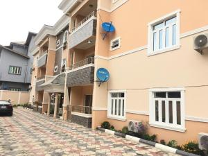 3 bedroom Flat / Apartment for rent Off Akiogun Road ONIRU Victoria Island Lagos
