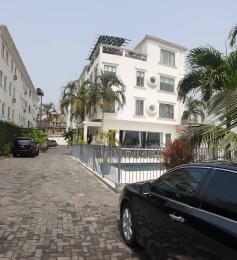 3 bedroom Mini flat for sale Banana Island Ikoyi Lagos