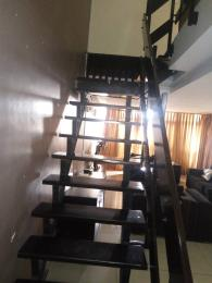 3 bedroom Self Contain Flat / Apartment for shortlet 1004 Victoria Island Lagos