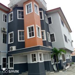 3 bedroom Flat / Apartment for rent Primewater Court Off Oniru Palace way ONIRU Victoria Island Lagos