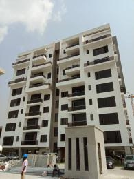 3 bedroom Flat / Apartment for sale - Osborne Foreshore Estate Ikoyi Lagos
