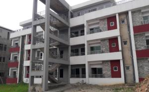 3 bedroom Flat / Apartment for sale Citiview Estate Arepo Arepo Ogun