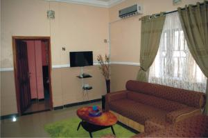 3 bedroom Flat / Apartment for shortlet Oluyole Estate Oluyole Estate Ibadan Oyo